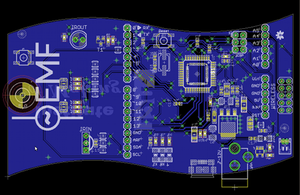 Emf2012 badge pcb.png