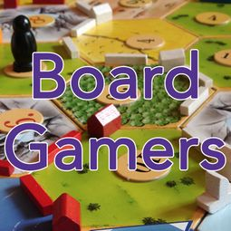 Village-Board Gamers.jpeg