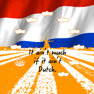 The dutch.png